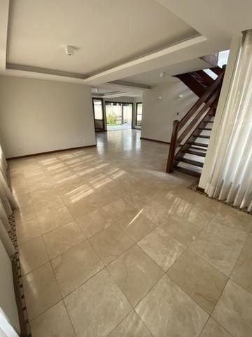 Casa no condomínio Cristal Ville - Foto 2