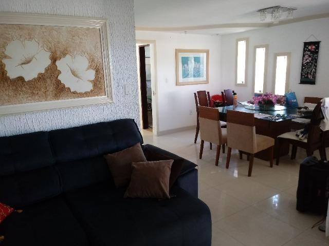 Casa com 3 quartos, 1 suite, lavabo, garagem em Ipitanga - Foto 17