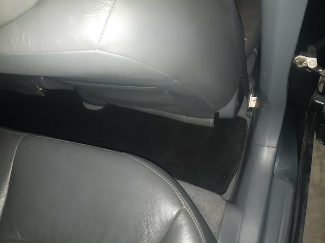 Honda Civic LX 1.7 2006 Automático. Abaixo da tabela fipe - Foto 9