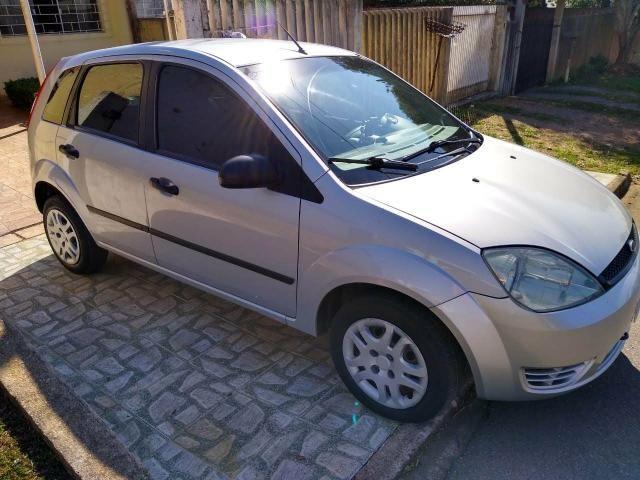 Ford fiesta Zetec Rocam 1.0 - Foto 3