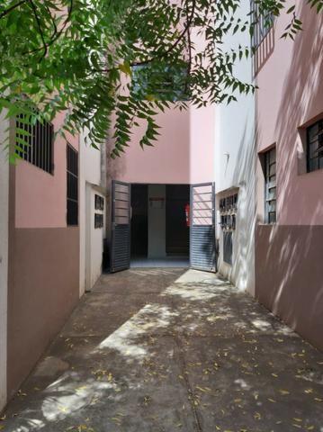 Apartamento reformado, financiável, próximo a Novafapi. 02 quartos, 50 m² - Foto 11