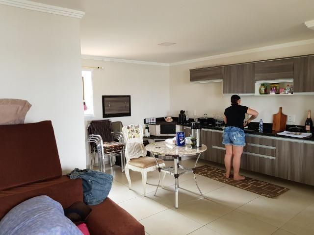 Casa Na Barragem De Ernestina - Foto 14