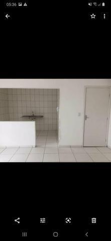 Apartamento 1 dormitório Vila Guilhermina - Foto 2