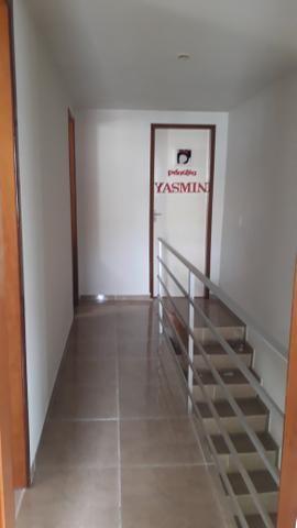 Vendo casa duplex de condominio - Foto 11