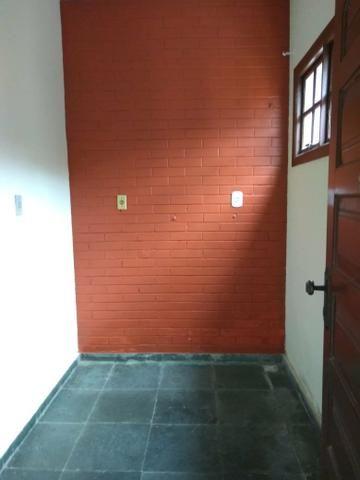 Casa Piratininga Cafubá - Foto 9