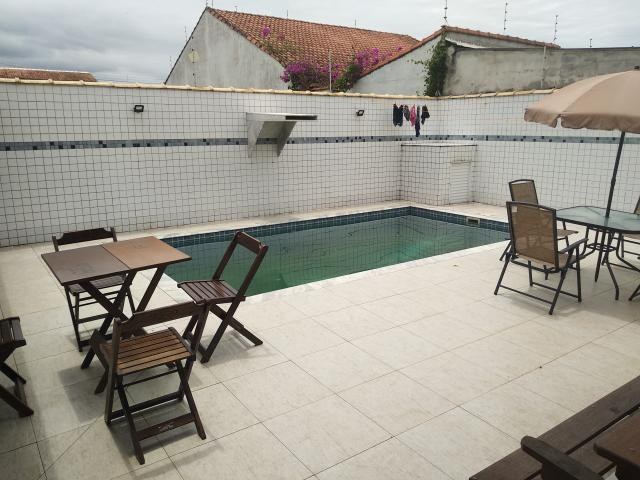 Casa à venda com 3 dormitórios em São josé, Peruíbe cod:CA00079 - Foto 10