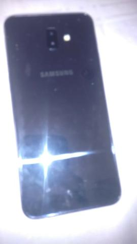 Celular Samsung - Foto 4