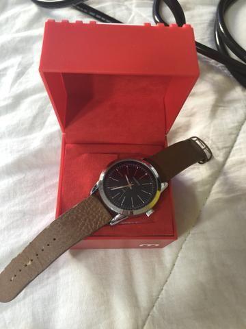 Relógio Mondaine - Foto 4