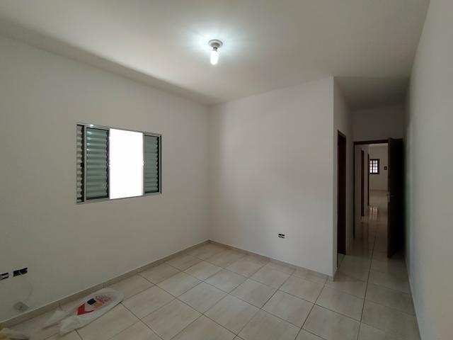 Linda casa no residencial Armando Moreira Righi - Foto 7