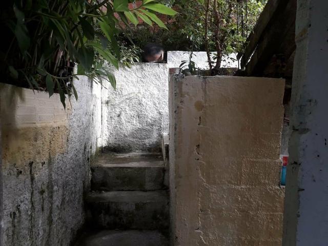 Casa em Cosme e Damião 150 mil - Foto 3