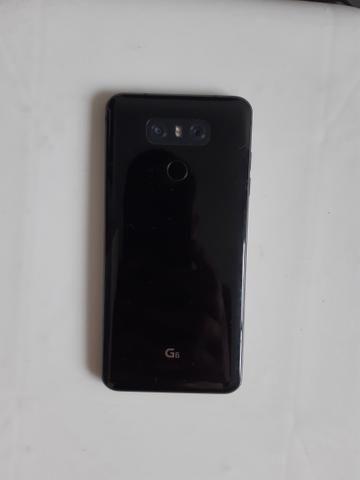 Lg G6 - Foto 2