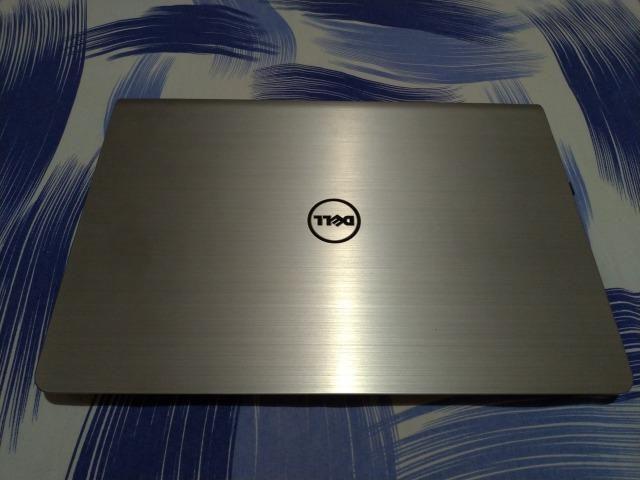 Notebook Dell Inspiron I5 8gb (2gb Dedicada) 1tb Led 15,6