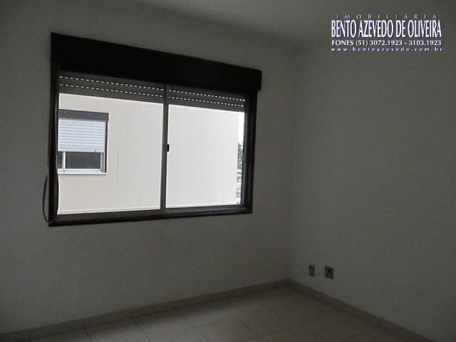 Apartamento à venda com 2 dormitórios em São leopoldo, Caxias do sul cod:5533 - Foto 13