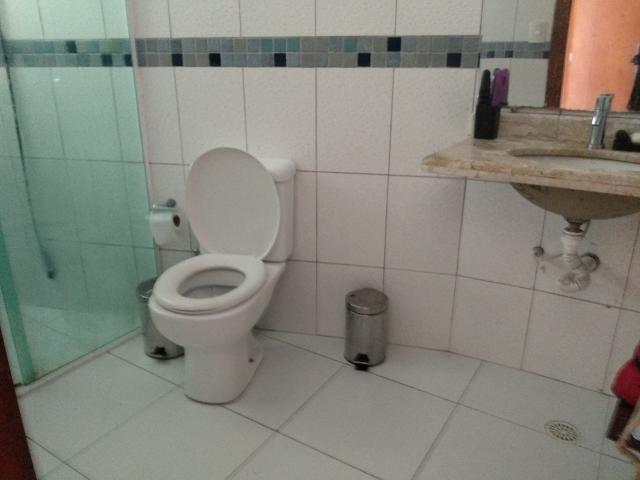Casa à venda com 3 dormitórios em São josé, Peruíbe cod:CA00079 - Foto 4