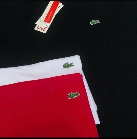 Camisas de marca - Foto 3
