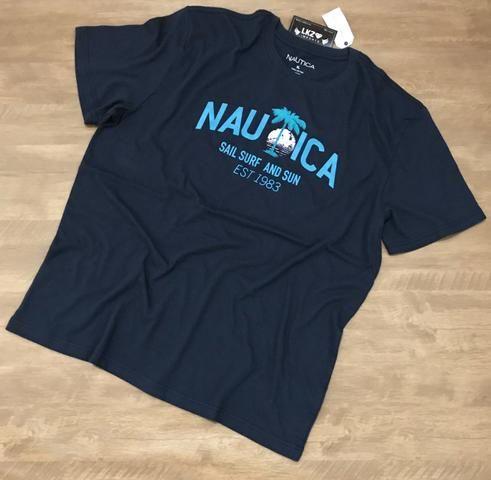 Camisas Importadas 100% originais - Foto 4