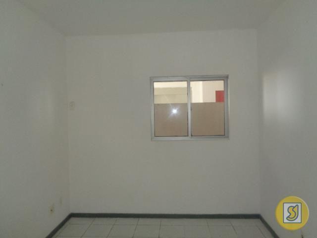 Apartamento para alugar com 3 dormitórios em Lagoa seca, Juazeiro do norte cod:32490 - Foto 15