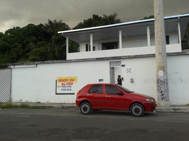 Palio fire 2008/2009