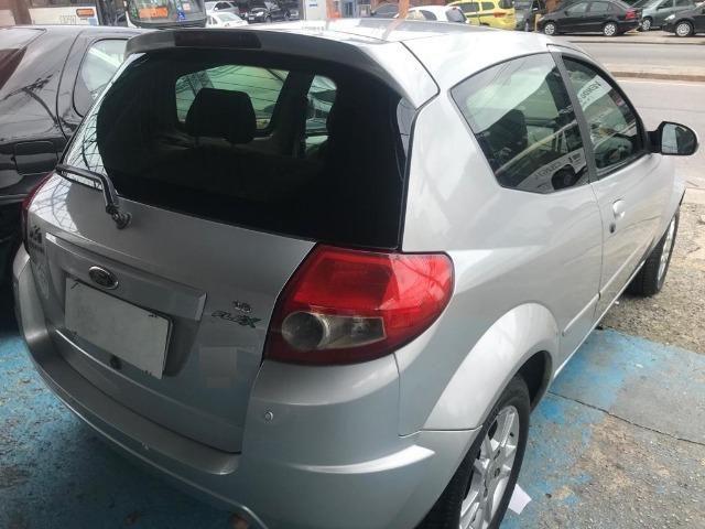 Ford Ka 1.6 Completo - Foto 4