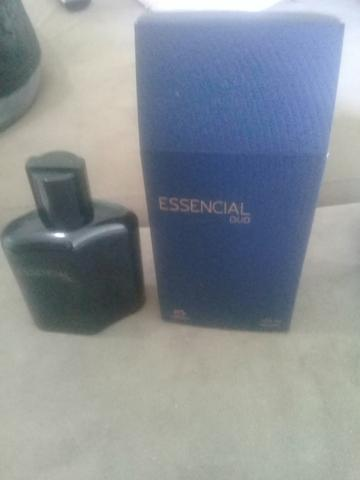 Perfume essencial ould - Foto 2