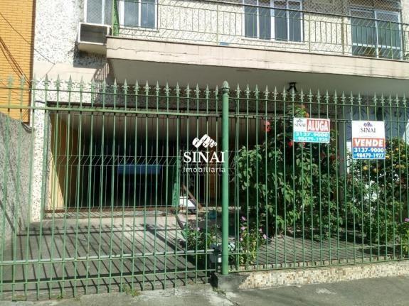 Apartamento - IRAJA - R$ 250.000,00
