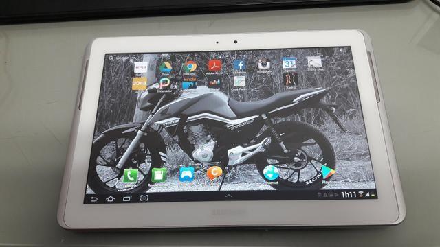 Tablet Samsung tab 2 - 16Gb - Foto 4