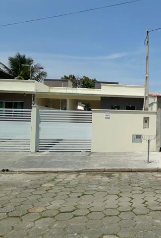 Oportunidade - Casa na Praia de Peruibe - Foto 2