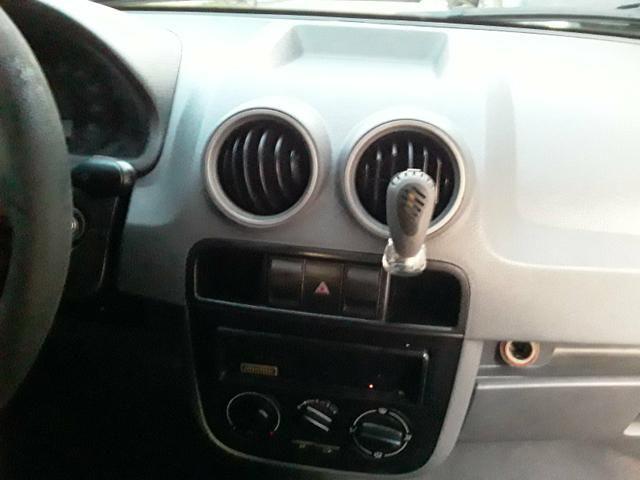 Lindo carro gol g4 bem conservado modelo 2012 - Foto 11