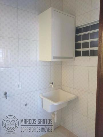 Apartamento em Ceilândia Sul - Foto 10