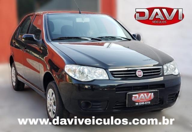 FIAT PALIO 2014/2015 1.0 MPI FIRE 8V FLEX 4P MANUAL