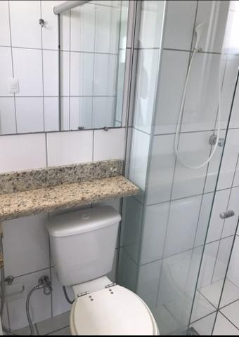 Apartamento na Ponta do Farol - Foto 6