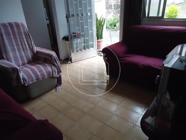 Casa à venda com 2 dormitórios em Olaria, Rio de janeiro cod:866743