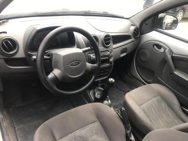 Ford Ka 1.6 Completo - Foto 9