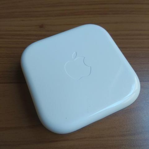 Fone Apple earpods novo - Foto 2