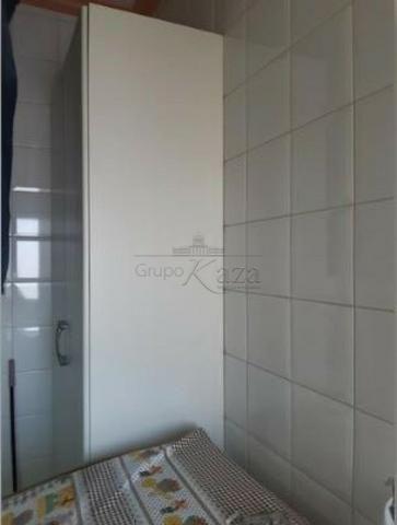 Apartamento Padrão 3 dormitórios - Foto 20