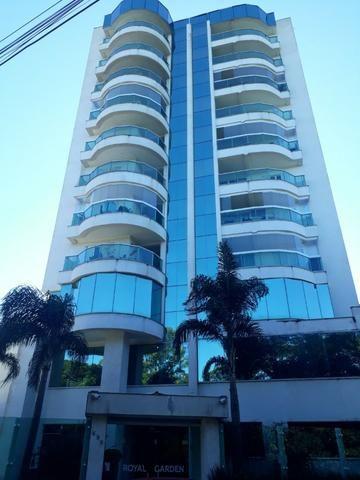 Apartamento de cobertura 3 quartos em São José dos Pinhais - PR