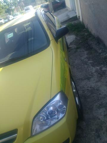 Astra 2010 - Foto 2