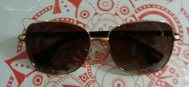 Óculos de sol Chilli beans - Bijouterias, relógios e acessórios ... 2aeb2ffef7