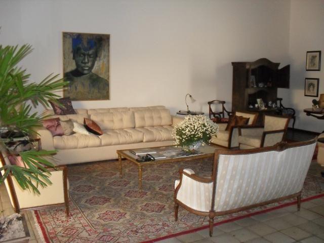 Casa para alugar com 4 dormitórios em Jardim paraíso, São carlos cod:2881 - Foto 13