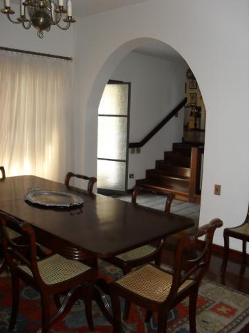 Casa para alugar com 4 dormitórios em Jardim paraíso, São carlos cod:2881 - Foto 4
