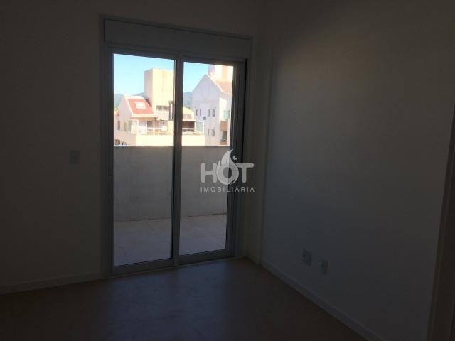 Apartamento à venda com 3 dormitórios em Campeche, Florianópolis cod:HI71857 - Foto 4