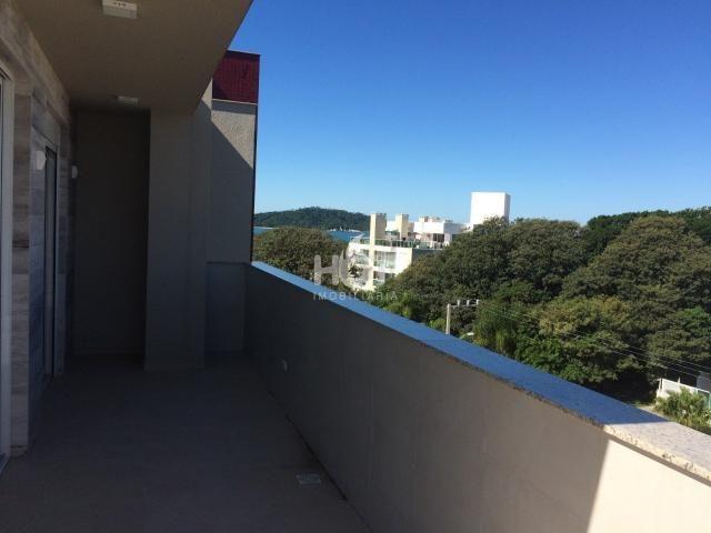 Apartamento à venda com 3 dormitórios em Campeche, Florianópolis cod:HI71857 - Foto 12