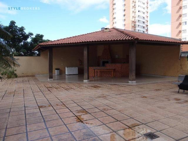 Edifício Aldebaran - Foto 18