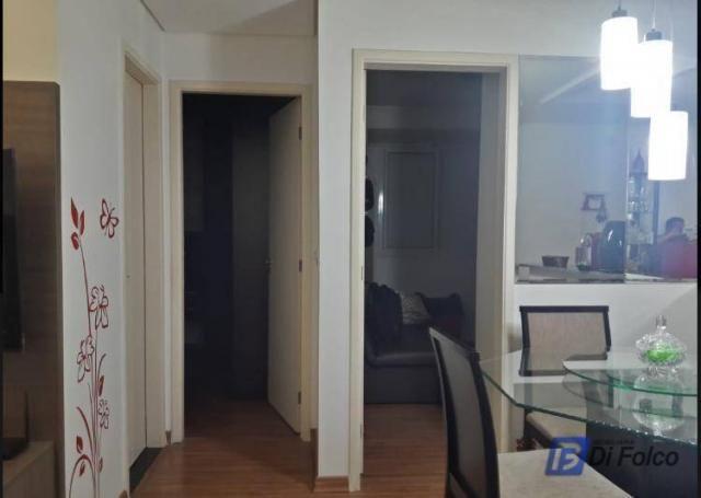 Apartamento a venda em são bernardo do campo.