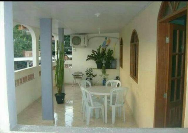 Vendo este apartamento de 100² no bairro ibc Cachoeiro do Itapemirim/ES. - Foto 3