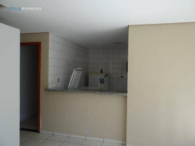 Edifício Aldebaran - Foto 13
