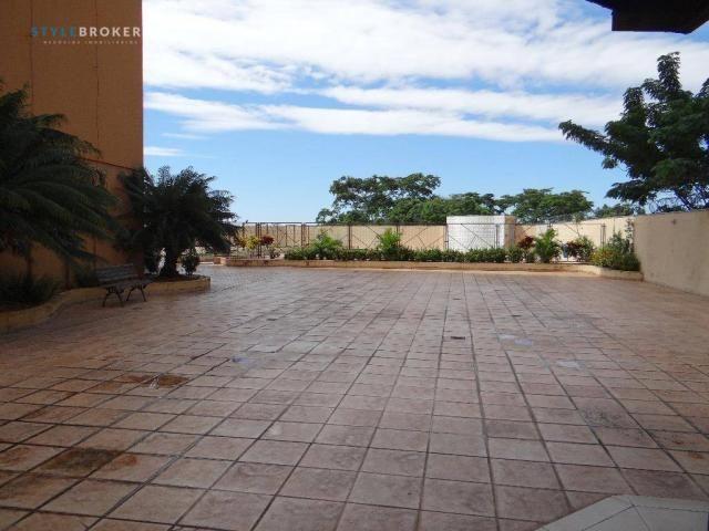 Edifício Aldebaran - Foto 19