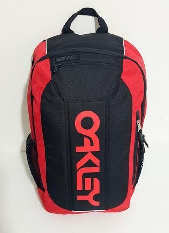 b290d4fa2 Bolsas, malas e mochilas no Distrito Federal e região, DF   OLX