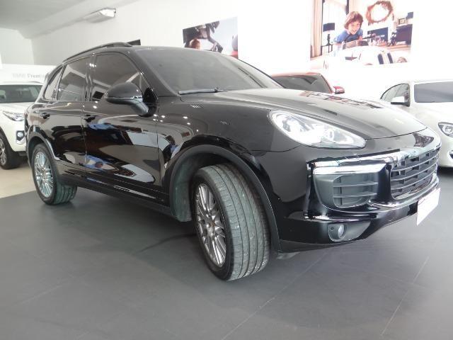 Porsche Cayenne - Foto 3