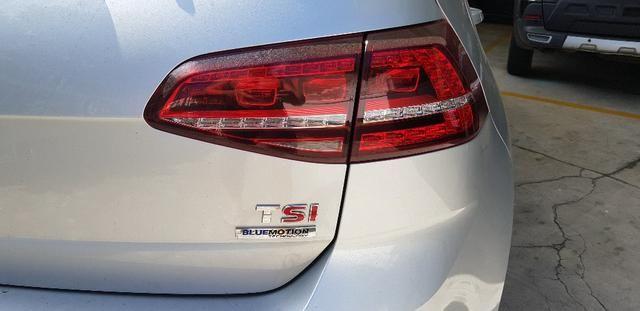Vw - Volkswagen Golf 1.4 tsi turbo - Foto 3